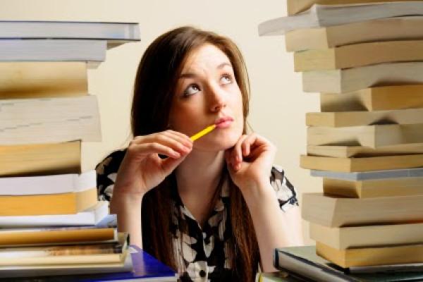 Bảo lưu kết quả học tập thủ tục như thế nào?