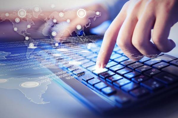 Các trường đào tạo ngành khoa học máy tính ở Việt Nam uy tín nhất
