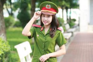 cong-dan-nu-tham-gia-nghia-vu-cong-an-duoc-khong