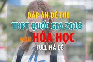 dap-an-chinh-thuc-mon-hoa-hoc-ky-thi-thpt-quoc-gia-2018-cua-bo-gd-dt