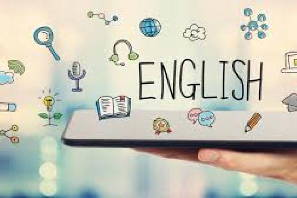 Đề thi thử THPT Quốc gia 2020 môn Anh có đáp án của tỉnh Hưng Yên