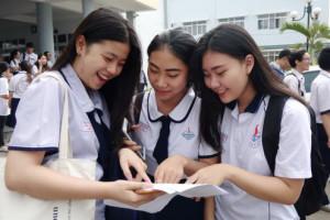 giai-dap-thac-mac-khoi-a18-gom-nhung-mon-nao