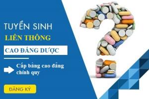 ho-so-lien-thong-cao-dang-duoc-sai-gon-can-chuan-bi-nhung-gi