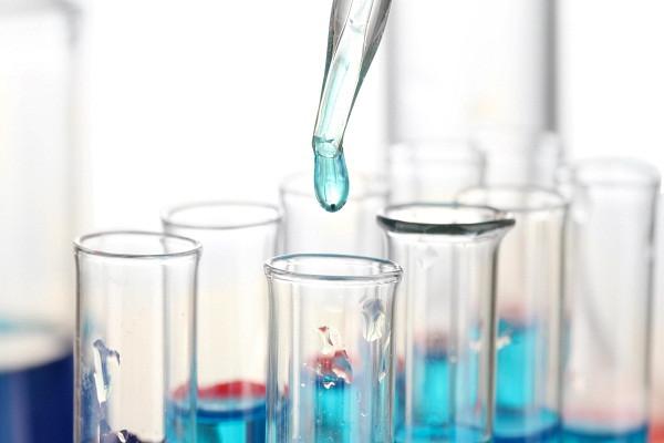 Tìm hiểu môn Hóa Phân tích 1 và 2 ngành Cao đẳng dược