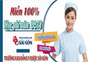 hoc-phi-lien-thong-cao-dang-duoc-sai-gon