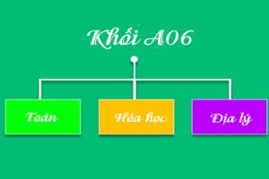 khoi-a06-thi-mon-nao-nhung-truong-tuyen-sinh-khoi-a06