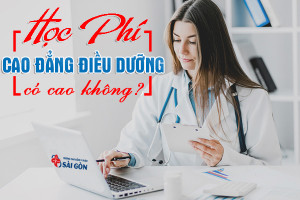 mien-giam-100-hoc-phi-cao-dang-dieu-duong-tphcm-he-chinh-quy-2019