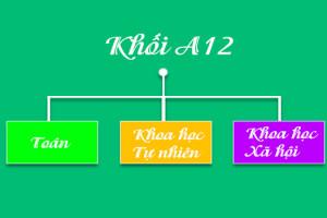 mon-thi-khoi-a12-gom-nhung-gi-khoi-a12-hoc-truong-nao