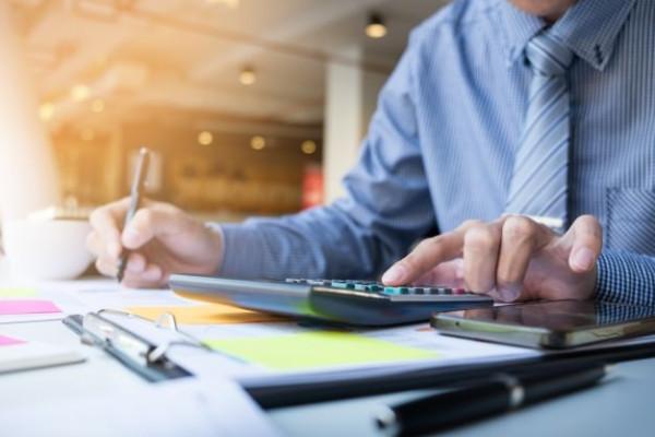 Ngành kế toán thi khối nào? Học ngành kế toán ra trường làm gì?