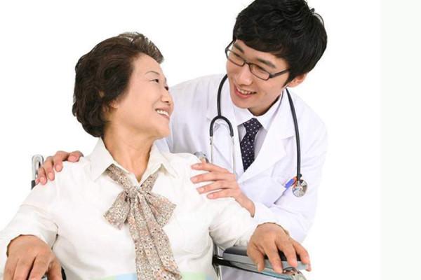 Nhiệm vụ và hoạt động của hồi sức ngoại khoa