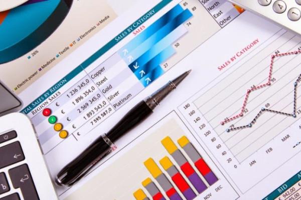 Những điều cần biết về thực trạng ngành Tài chính ngân hàng hiện nay