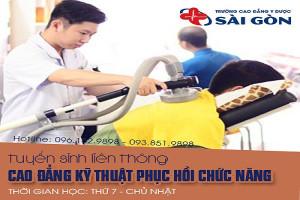 lien-thong-cao-dang-phuc-hoi-chuc-nang