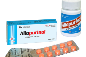 thuoc-allopurinol-co-the-gay-tieu-chay-va-buon-non