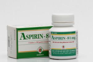 thuoc-aspirin-81mg-nhung-thong-tin-ban-khong-the-bo-qua