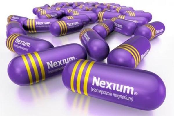 Thuốc Nexium 20mg sử dụng như thế nào cho đúng?