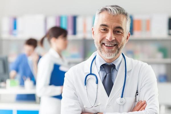 Tìm hiểu các chuyên ngành trong y đa khoa