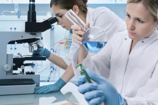 Tìm hiểu ngành Công nghệ Kỹ thuật hóa học là gì?