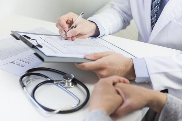 Tìm hiểu về hội chứng sợ lỗ tròn và cách điều trị