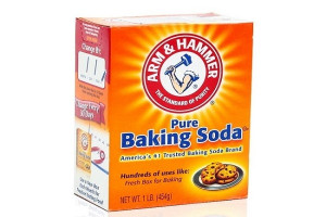 baking-soda-la-gi-co-cong-dung-nhu-the-nao