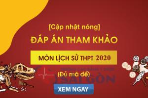 dap-an-de-thi-mon-lich-su-thpt-quoc-gia-2019-day-du-24-ma-de