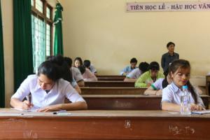 de-thi-mon-tieng-nhat-nam-2019-ky-thi-tot-nghiep-thpt