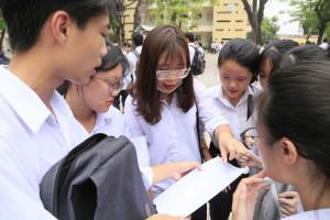 diem-chuan-nganh-cong-nghe-sinh-hoc-lay-bao-nhieu