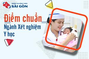 diem-chuan-nganh-xet-nghiem
