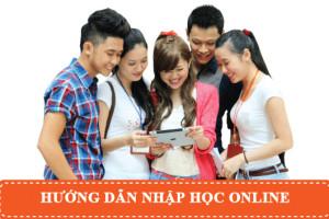 huong-dan-nhap-hoc-truc-tuyen-vao-truong-cao-dang-y-duoc-sai-gon-nam-2021