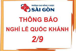 lich-nghi-le-quoc-khanh-02092020-truong-cd-y-duoc-sai-gon
