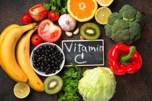 loai-vitamin-quan-trong-doi-voi-viec-phong-ngua-covid-19