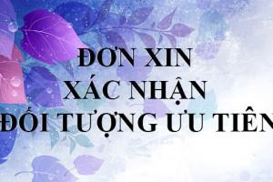 mau-giay-xac-nhan-doi-tuong-uu-tien