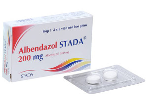 thuoc-albendazole-duoc-chi-dinh-dung-cho-cac-truong-hop-nao
