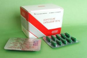 thuoc-doxycycline-va-nhung-dieu-can-biet