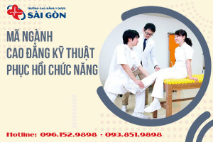 tim-hieu-thong-tin-ve-ma-nganh-xet-tuyen-nganh-phuc-hoi-chuc-nang