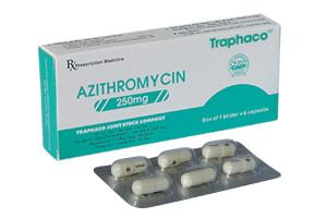 tong-hop-nhung-dieu-can-biet-ve-thuoc-azithromycin
