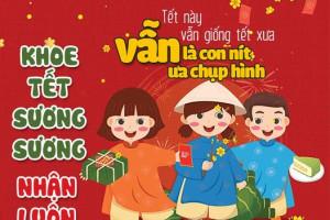 truong-cao-dang-y-duoc-sai-gon-to-chuc-minigame-khoe-tet-suong-suong-nhan-ngay-li-xi-chao-xuan-2021